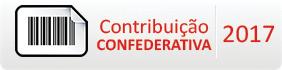 06_02_Confederativa
