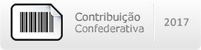 contri_confe_2017(1)