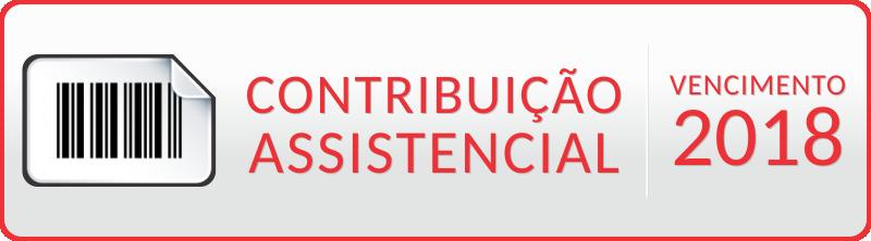 contribuicao_assistencial_vencimento_2018