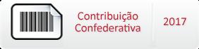 contribuicao_confederativa_001