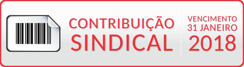 contribuicao_sindical_vencimento_2018