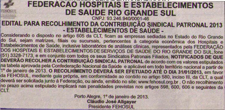 01_02_2013_edital_recolhimento_contribuição_Jornal_Comercio