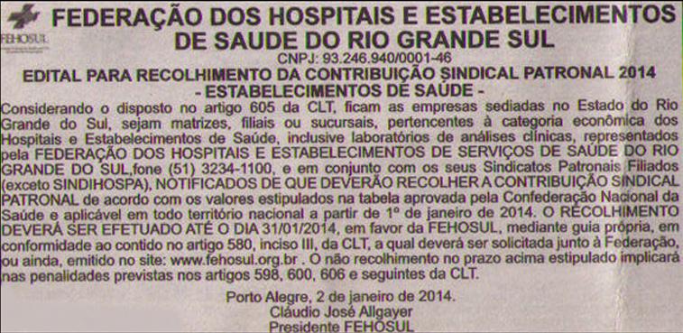 01_02_2014_edital_recolhimento_contribuição_Jornal_Comercio