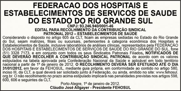 01_05_2012_edital_recolhimento_contribuição_Jornal_Comercio_2