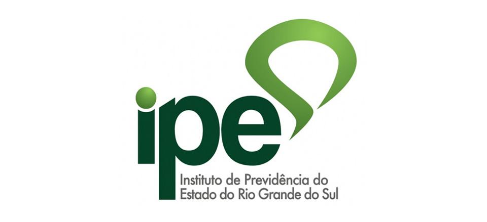 IPE-Saúde viabiliza pagamento de notas sem Guias de Atendimento