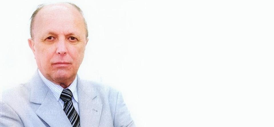 Armando Piletti é sepultado em Bento Gonçalves