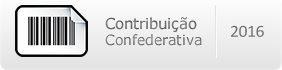 contri_confe_2015