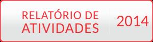 relatorio_atividades_2014