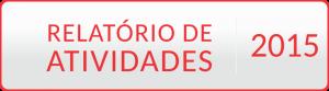 relatorio_atividades_2015