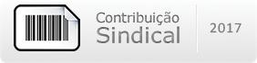 contri_sindi_2017