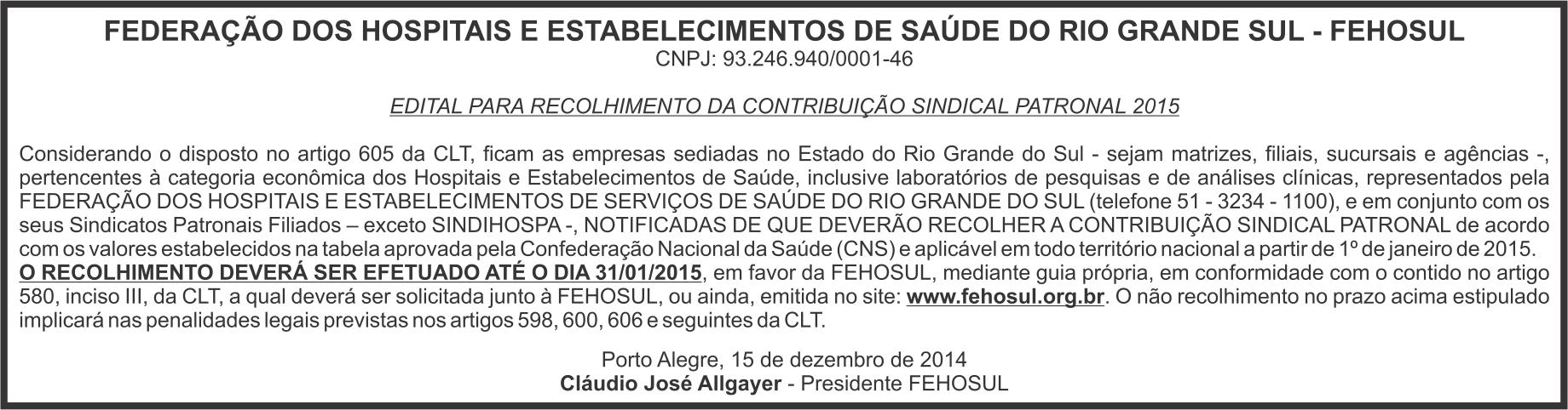 15_12_2015_edital_recolhimento_contribuição_Jornal_Comercio