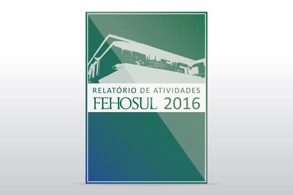 relatorio_atividades_fehosul_2016