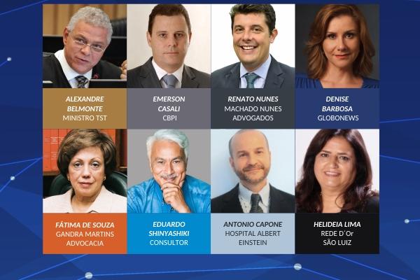 CNS-e-federações-filiadas-debaterão-o-cenário-do-setor-Saúde-no-Brasil-1