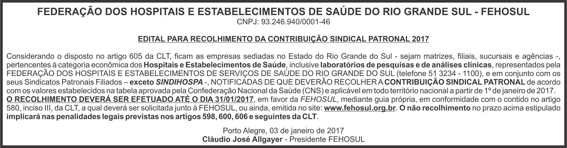 01_03_2017_edital_recolhimento_contribuição_Jornal_Comercio