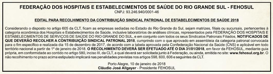 01_10_2018_edital_recolhimento_contribuição_Jornal_Comercio