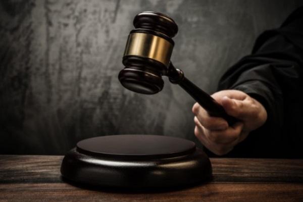 Tribunal-federal-confirma-prazo-de-cinco-anos-para-redirecionamento-da-execução-fiscal