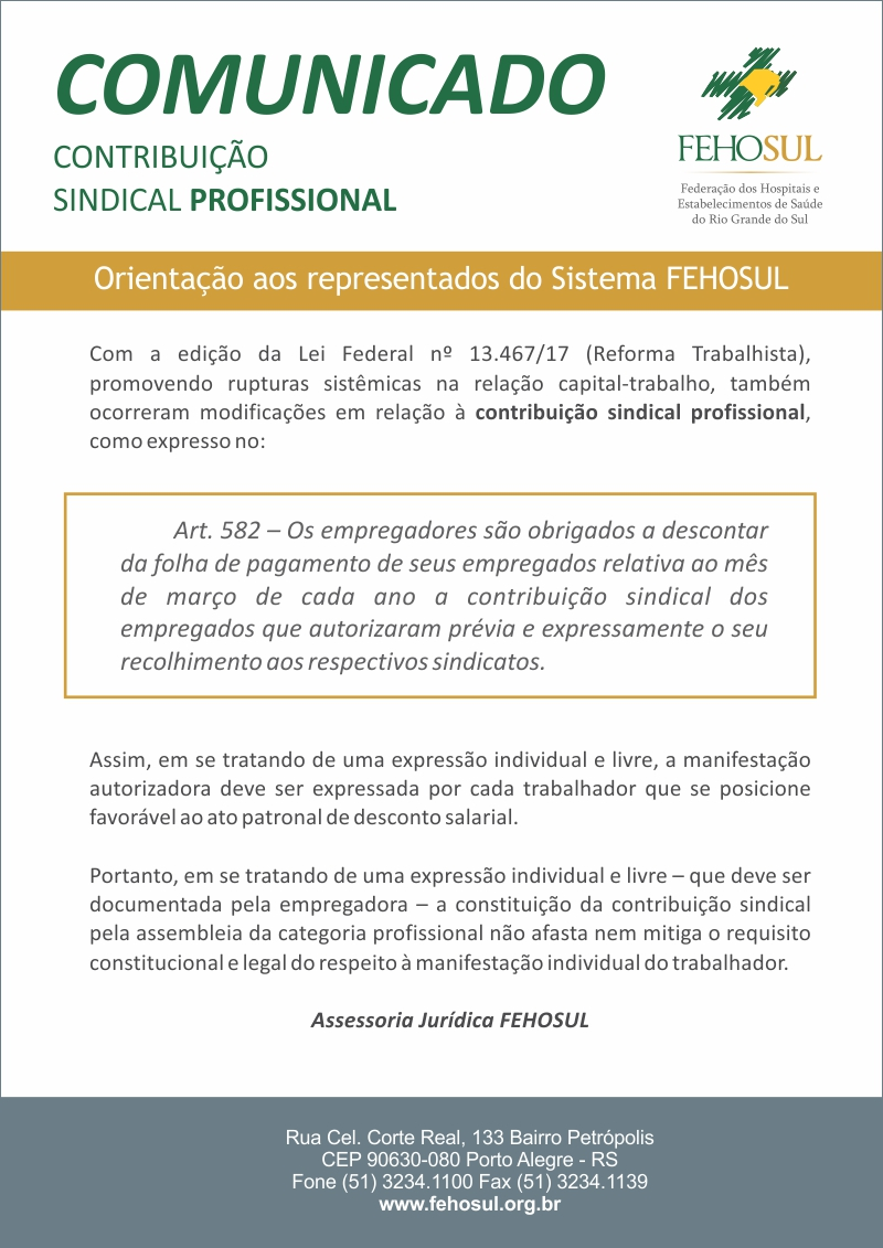 Comunicado_Sindical_Profissional