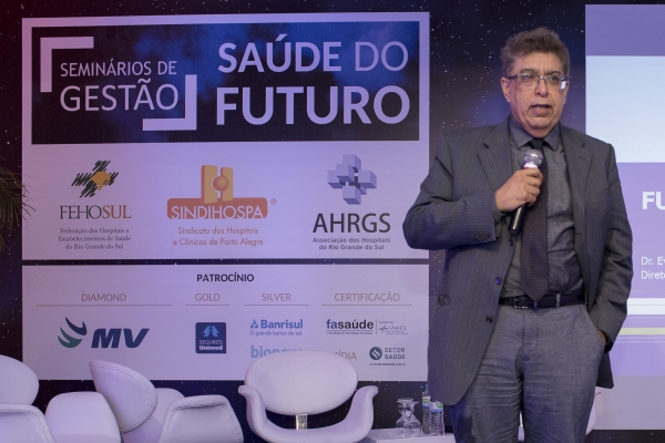 Evandro-Tinoco-aponta-como-serão-os-hospitais-no-futuro