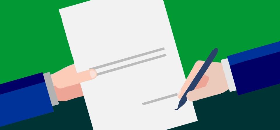 Covid-19: FEHOSUL, FESSERS e FAMURS firmam protocolos de compromissos sanitários