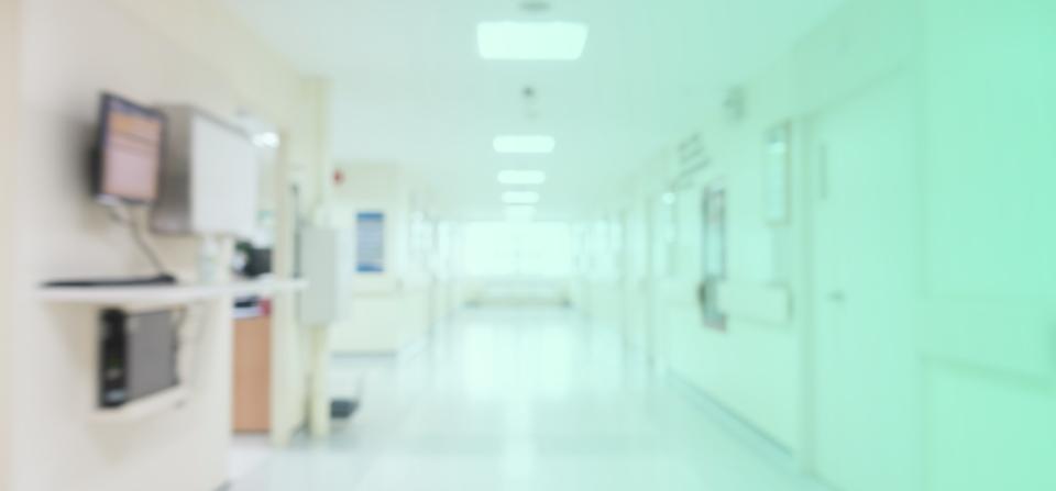 FEHOSUL integraComissão Técnica que analisa novo papel assistencial de hospitais de pequeno porte no SUS