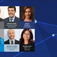 CNS e federações filiadasdebaterão o cenário do setor Saúde no Brasil