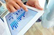 Após reivindicação da CNSaúde, ANSaltera critérios de aplicação do Fator de Qualidade