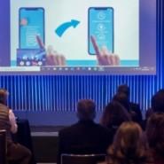 Leia as matérias do Seminários de Gestão: Inovação, Novas Tecnologias e Gestão Disruptiva realizado no dia 2 de agosto