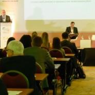 Seminários de Gestão: Tendências e Inovações em Saúde discute novos modelos de remuneração