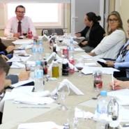 Fehosul e Sindihospa esclarecem pontos da Reforma Trabalhista aos seus associados