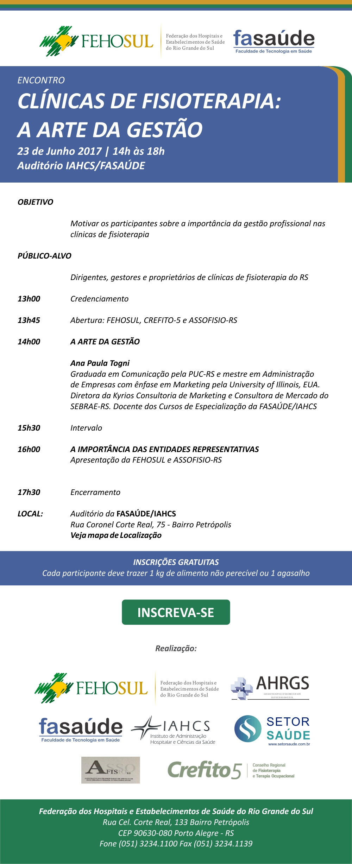 06_23_Arte_Gestao_Clinicas_Fisioterapia_1