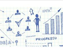 Gestão econômica e financeira aplicada à serviços de saúde